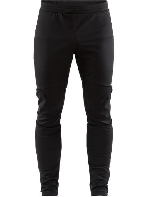 Craft Glide Pants Men, black